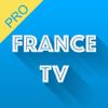 France TV Pro - Regarder la TV en direct