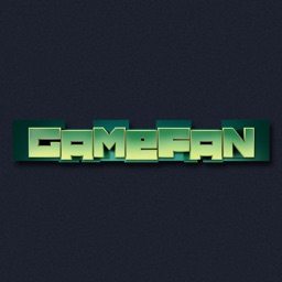 GameFan (Magazine)