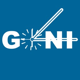 GONI RehabLearning LITE -Goniometry for Clinicians
