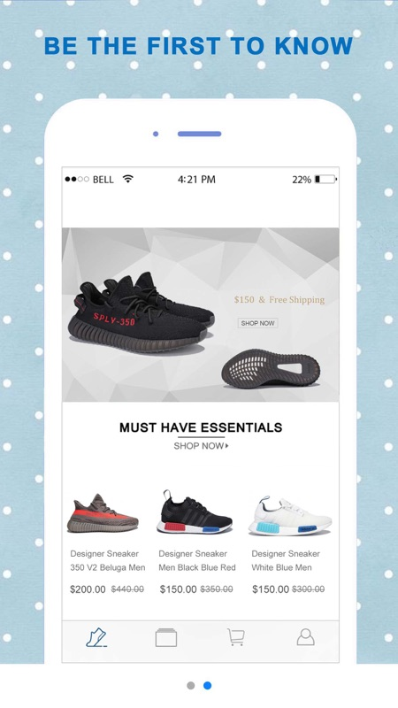 Utbyta Bäst Riktlinjer  Shoeial-Sell Sneakers & Running Shoes - Online Game Hack and Cheat ...