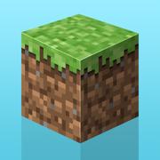 Minecraft Explorer Lite