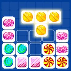 Activities of Block Jewel Candy Blast - 1010 Waze 10 by 10 games