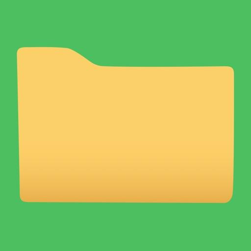 WebDAV Nav+