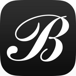 Black Book Digital