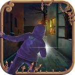 密室逃脱大冒险4:高智商挑战游戏