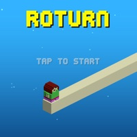Codes for RoTurn Go Hack