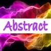Abstract Artworks & Abstract Wallpapers Free - iPhoneアプリ