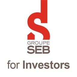Groupe SEB IR
