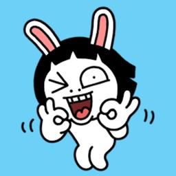 Sis Rabbit