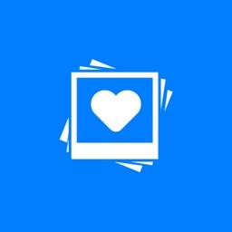 Stacks - Send Stacks of Images