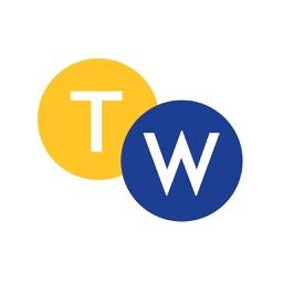 TW Tax App