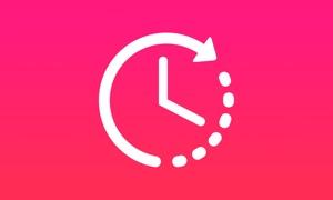 Deadliner – Universal Tracker