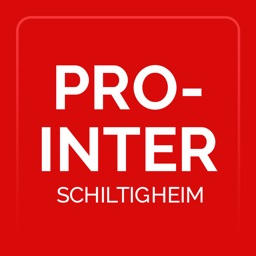 Pro Inter
