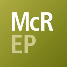 McCullough Robertson Estate Planning Health Check