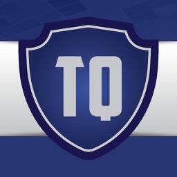TQ FINANCIAL SERVICES