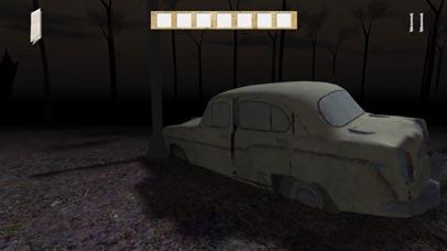 Slendrina: The Forest screenshot 2