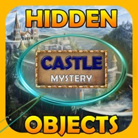 Codes for Castle Mystery Search And Find Objects Game Hack