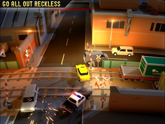 Скачать Reckless Getaway 2