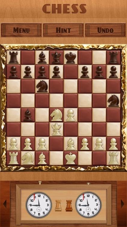 Chess screenshot-3