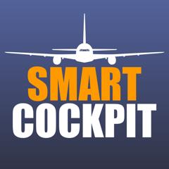 Smart Cockpit