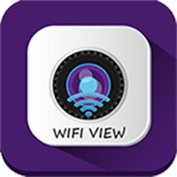 WiFi View