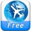 iFlight Free--seguimiento de vuelos