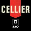 Magazine SAQ Cellier