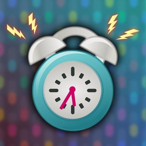 ringtone wake up alarm