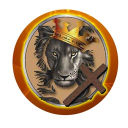 Lion of Judah Ministry