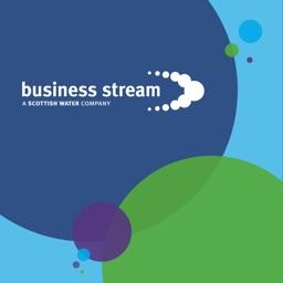 Business Stream