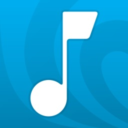 Free Music - Unlimited MP3 Player, Music Streaming