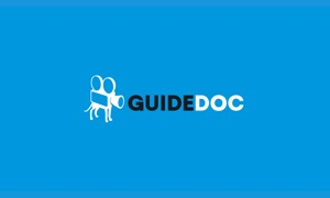 GuideDoc TV