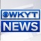 It's the Central KY news experience you've waited for