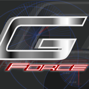 G Force app review