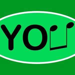 Youtify Pro for Spotify Premium app