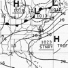 HF Weather Fax - iPhoneアプリ