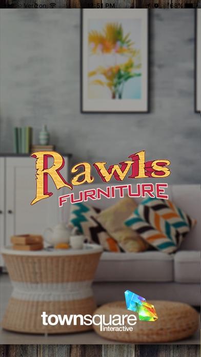 rawls furniture app download android apk
