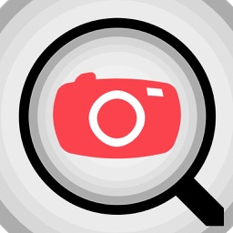 Photo Investigator: Edit, Remove GPS EXIF Metadata
