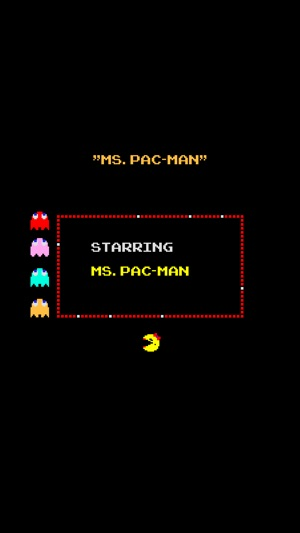 ms pacman download