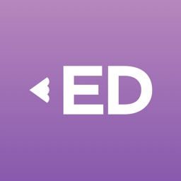 Edusight Classroom - Easy-to-use portfolio