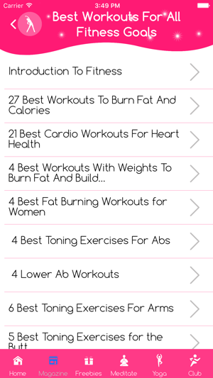 How to lose weight fast on no carb diet photo 6