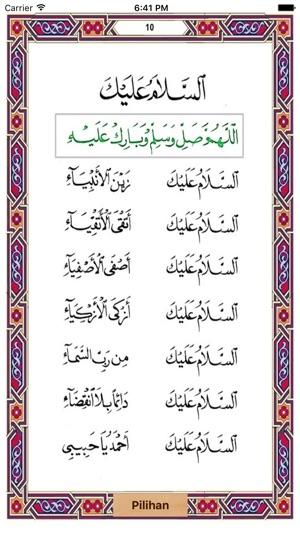 Doa Harian Pdf