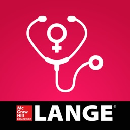 USMLE LANGE Ob Gyn Flashcards
