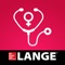 Maximize your exam preparation with Lange CURRENT Obstetrics & Gynecology Flashcards