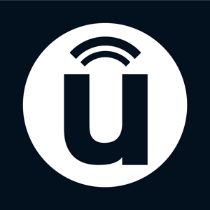 Uconnect Access Lifestyle app