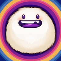 Codes for Crawling Worm - Endless Challenge Hack