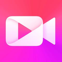 تحويل الصور الى فيديو - مع الموسيقى والاغاني