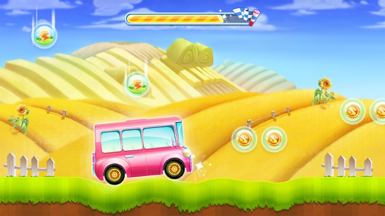 Crazy Racing Car:Drifting Game screenshot-2