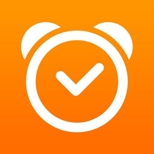 Sleep Cycle alarm clock app logo