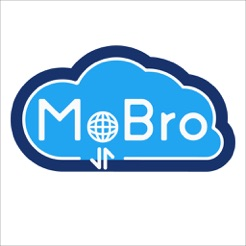 sync ipad with iphone mobro browser cloud amp file manager on the app 4797